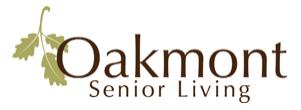 Oakmont-Senior-Living-Logo.png