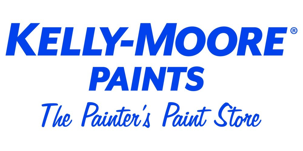 Kelly Moore Paints.jpg