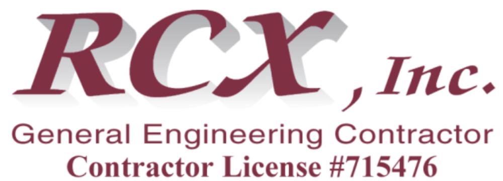 RCS Inc.png