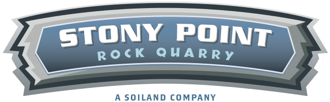 stony point rock quary.png