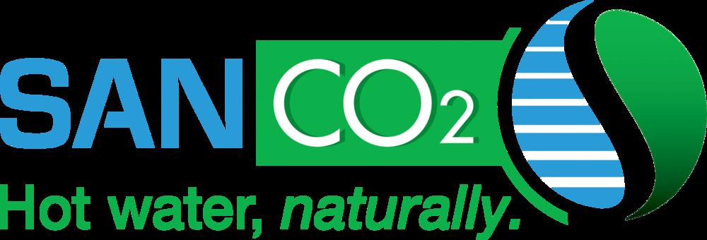 SANDEN_CO2 Logo_HotWaterNat.png