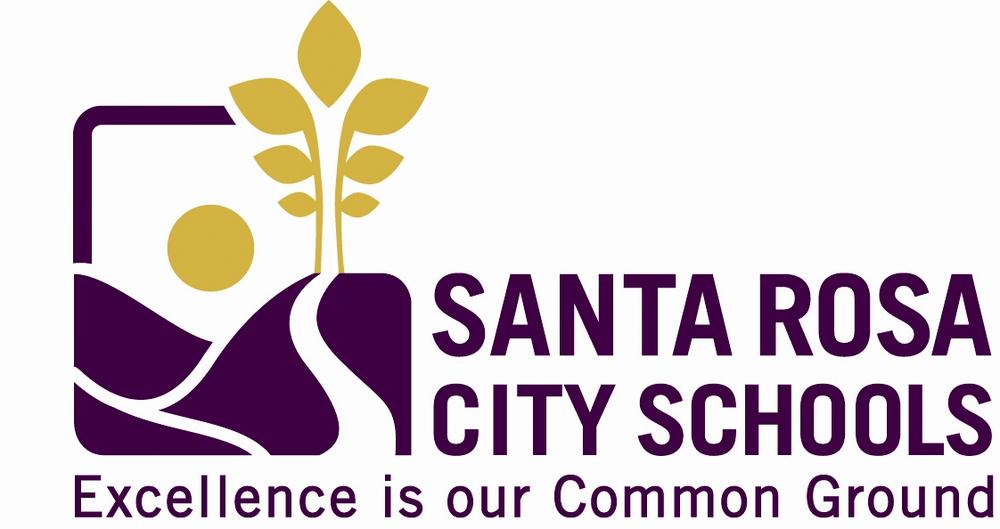 santa Rosa city schools.png