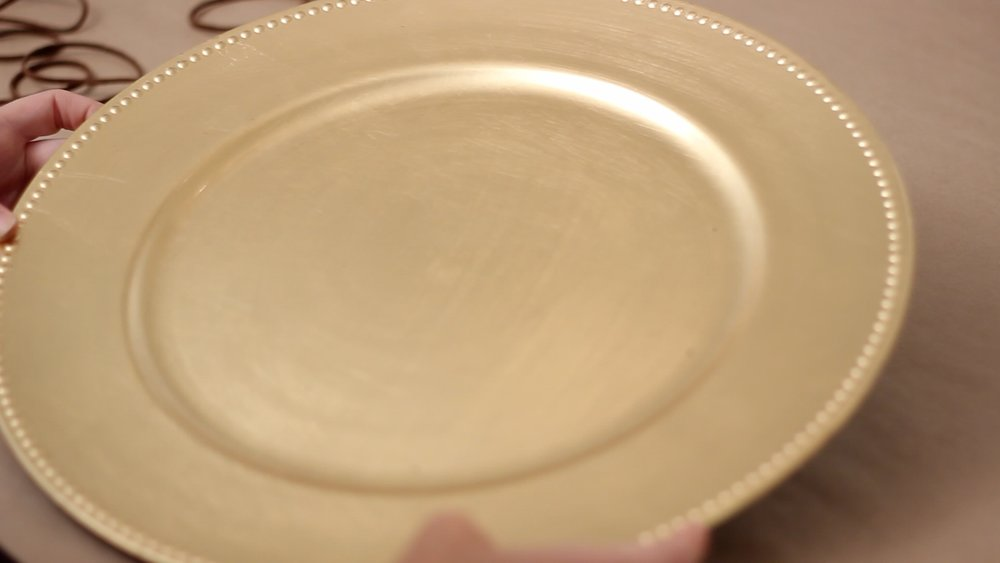gold plate.jpg