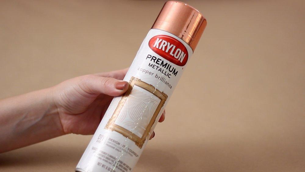 copper spray paint.jpg