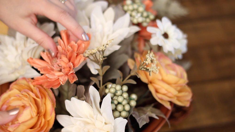 keep adding flowers.jpg