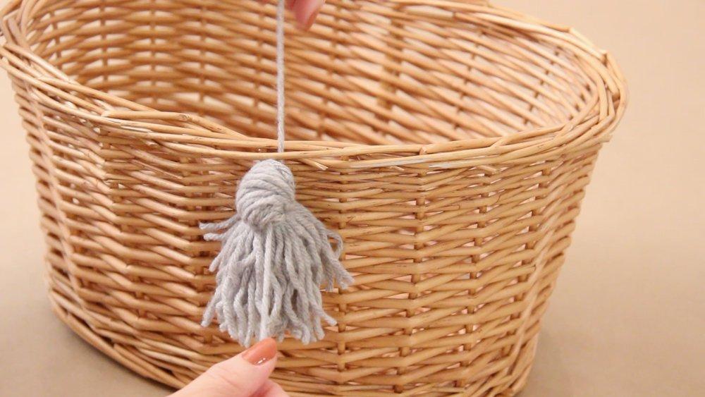 pull yarn.jpg