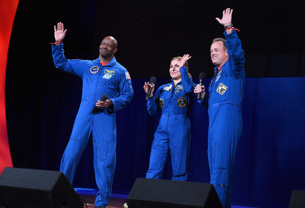 Leland+Melvin+Global+Citizen+World+Stage+Show+9tkn3NLgP8tl.jpg