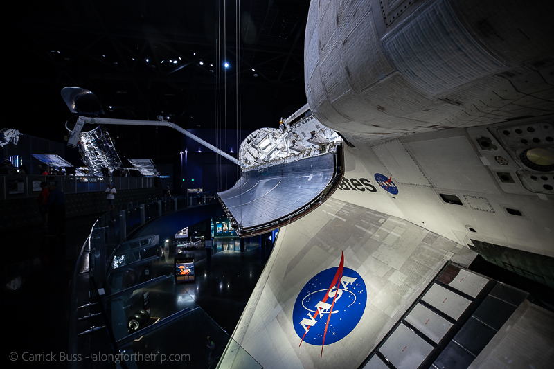 Kennedy-Space-Center-Florida-12.jpg