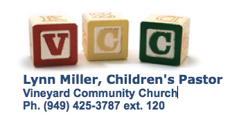 Lynn Miller - Childrens Pastor vcc blocks.png