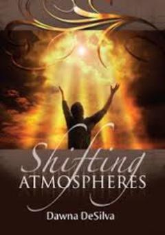 ShiftingAtmospheres.jpg