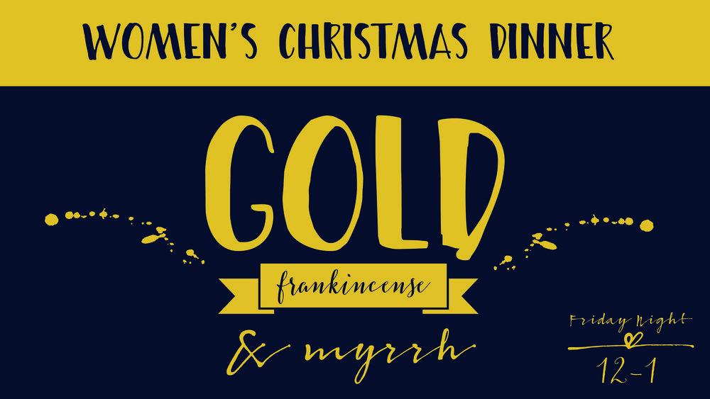 Women's Christmas Dinner Announcement Slide (1).jpg