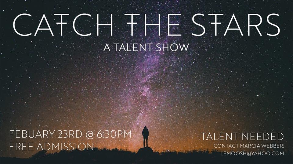 TalentShow2018.jpg