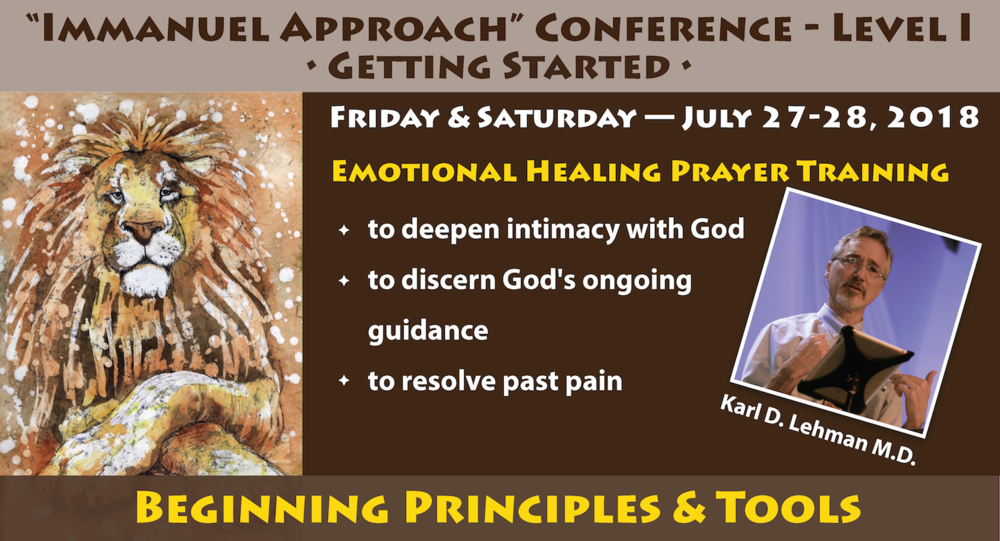 Basic IA Conference Web Banner.png