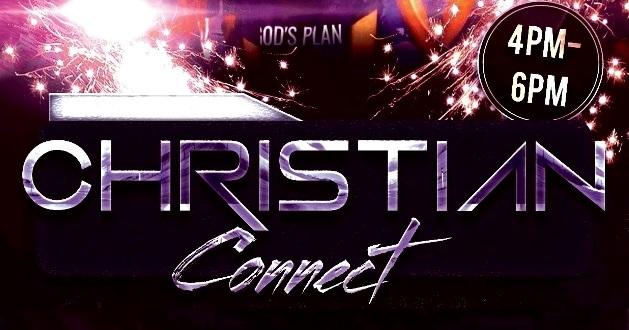 ChristianConnect-work.jpg