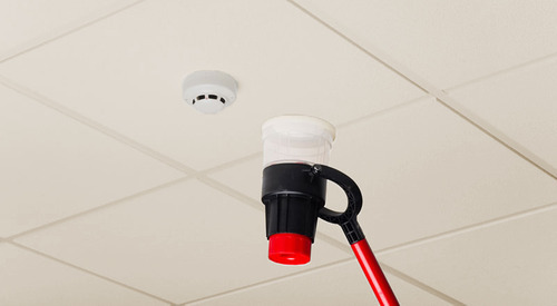 fire-alarm-system-maintenance-services-500x500 copy.jpg