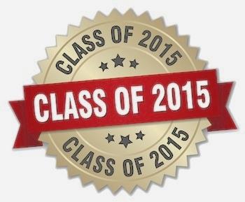 class-of-2015.jpg