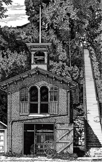 galenafirehouse.jpg