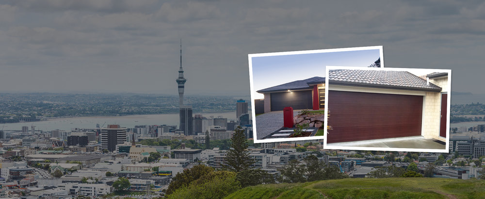 Servicing all of Auckland from Manukau for 30+ years!    Learn more