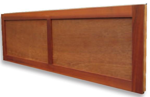 Ply & Batten Cedar Profile.jpg
