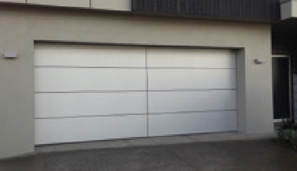 Aluminium Composite Door.jpg