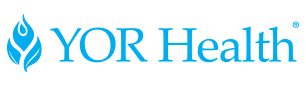 yor-health-logo.png