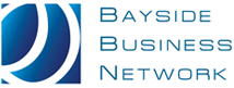 bayside-business-network.png