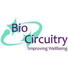biocuiruitry.jpg