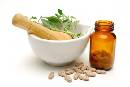 We customise supplements and dosage based on your specific needs.
