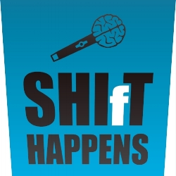 Shift Happens Logo.jpg