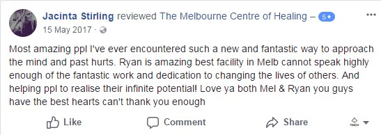 ice rehab australia review.jpg