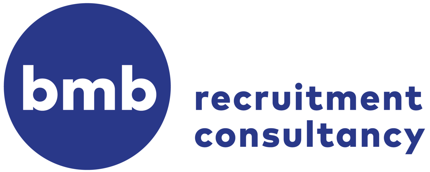 BMB International Recruitment