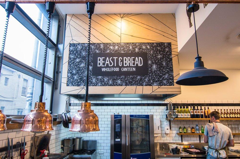 Beast and Bread (1 of 2).jpg