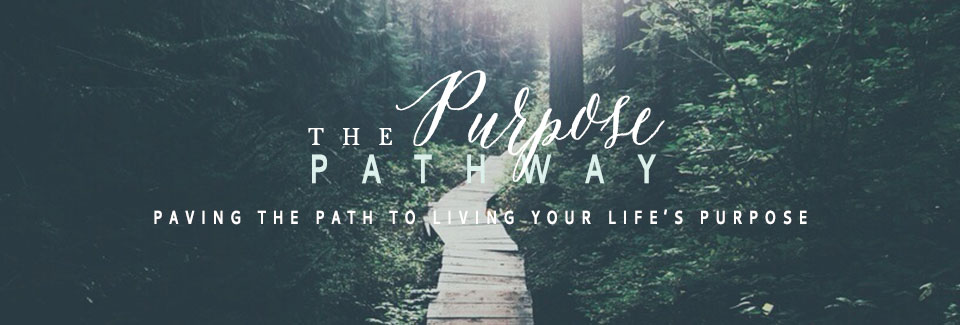 The-Purpose-Pathway-header-template