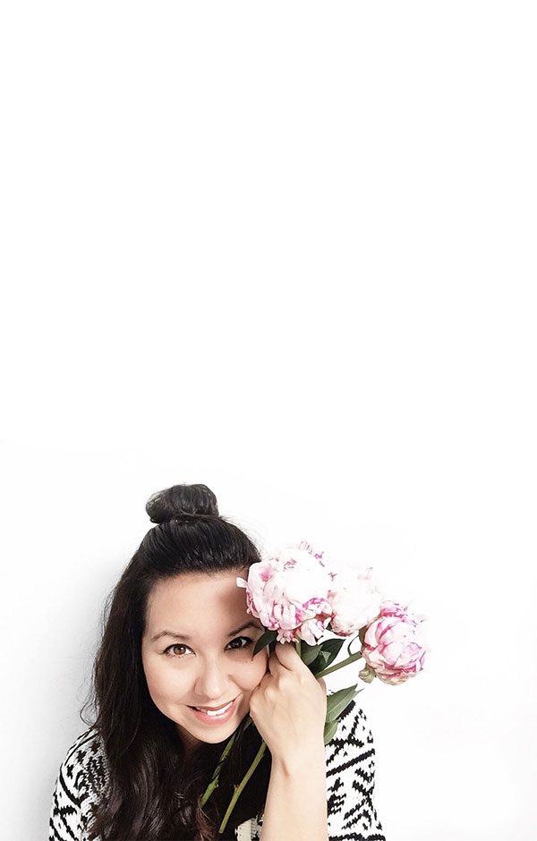 krista-with-flowers-long.jpg