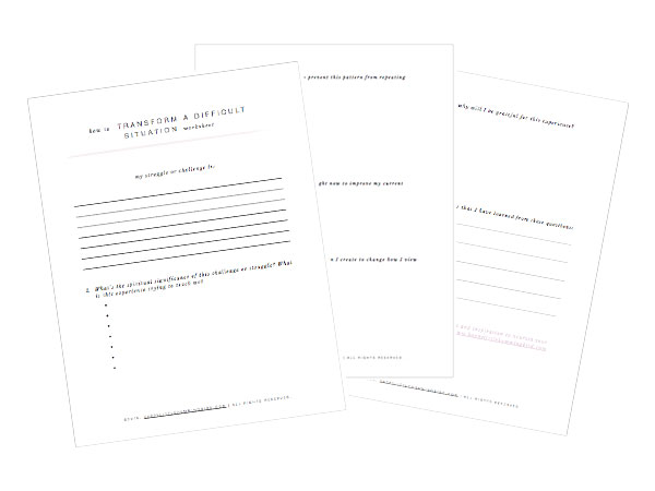 reframe-your-mindset-free-worksheets.jpg