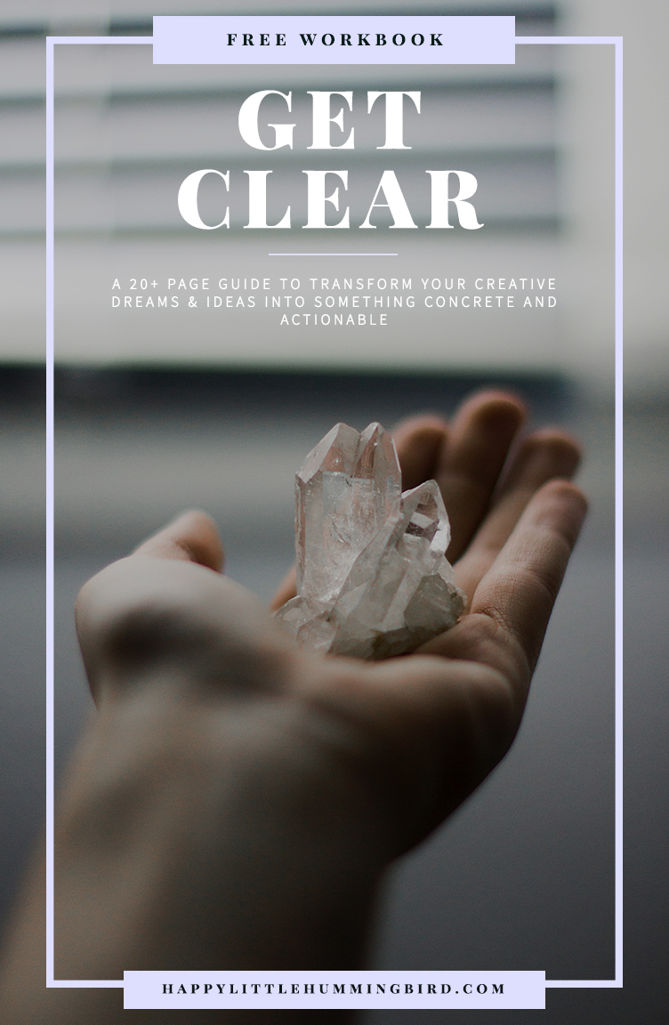 get-clear-cover-3.jpg