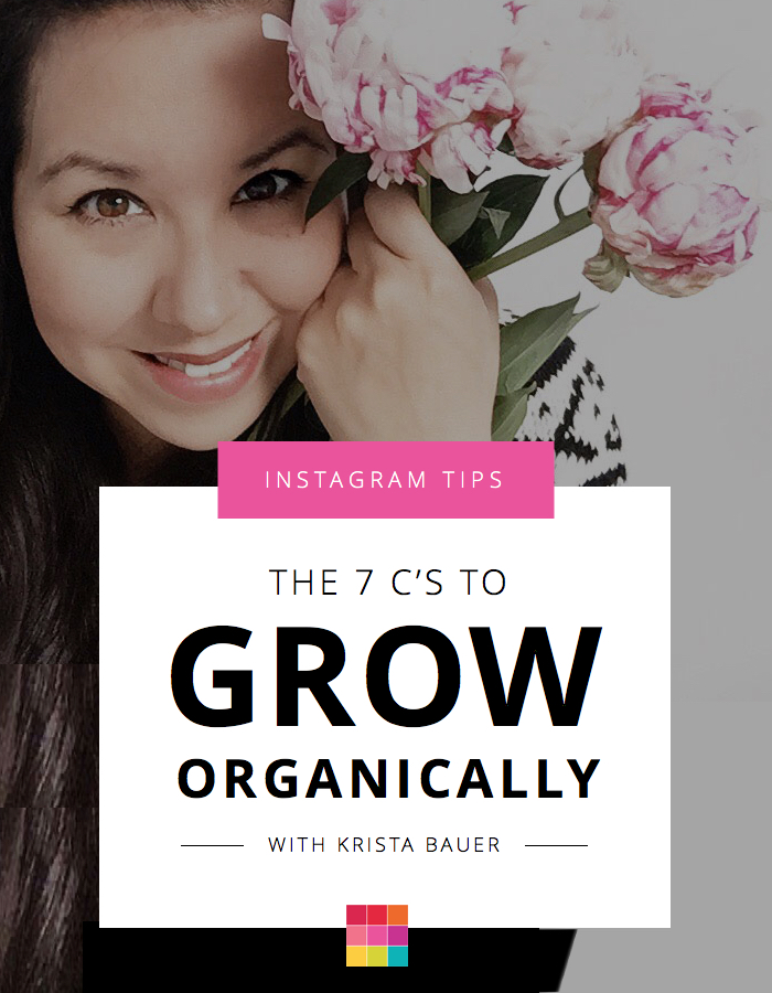 how-to-grow-organically-instagram-krista-bauer.jpg