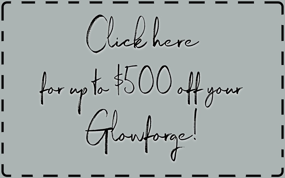 glowforge coupon.jpg