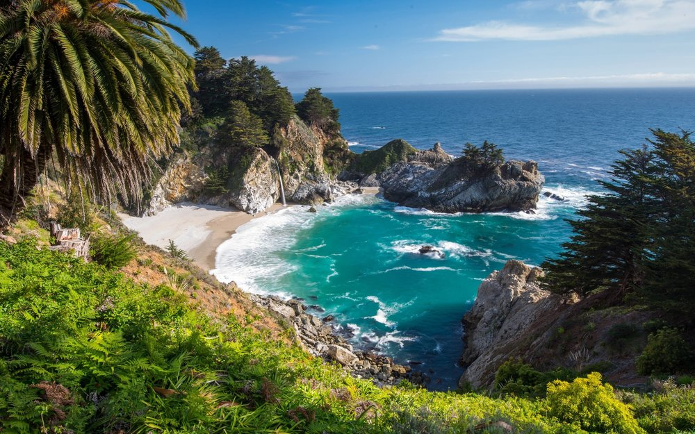 big-sur-wallpaper-010.jpg