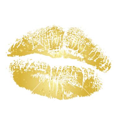gold-kiss-vector-686930.jpg