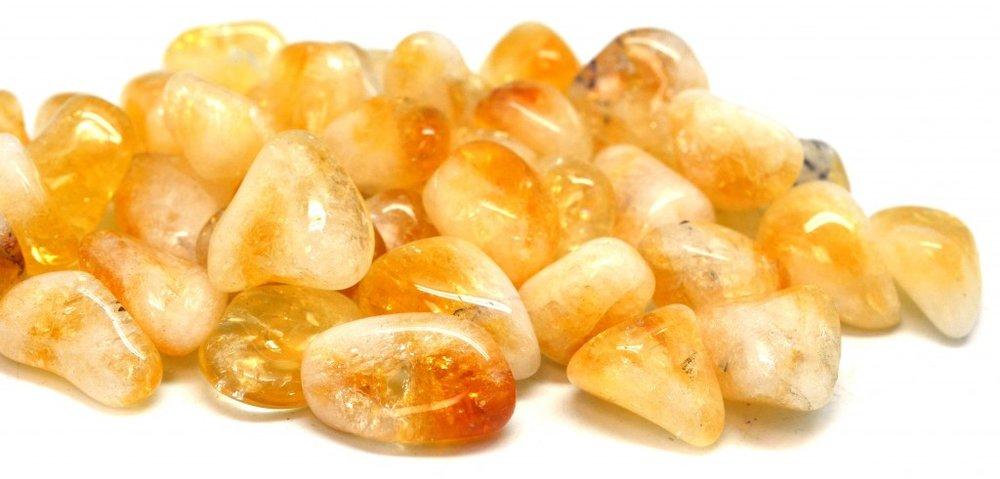 citrine-stones-1024x491.jpg