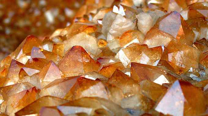 citrine_compressed.jpg