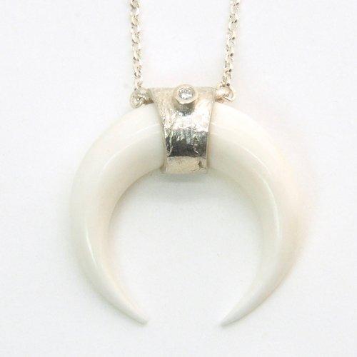 Diamond naja necklace earrings skullptress diamond naja necklace diamond naja necklace aloadofball Gallery