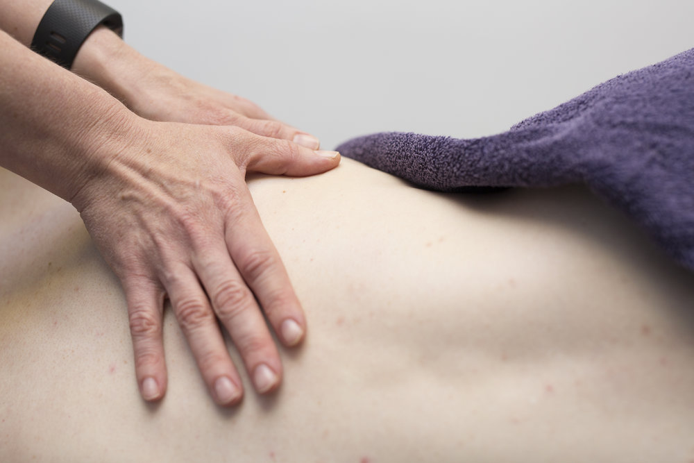 Clinic-0010 massage landscape.jpg