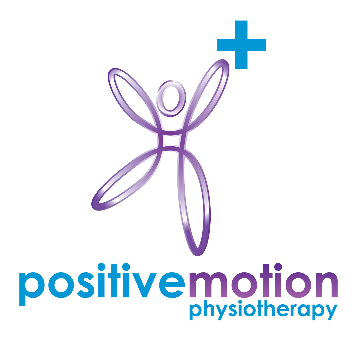 Positive Motion Physiotherapy