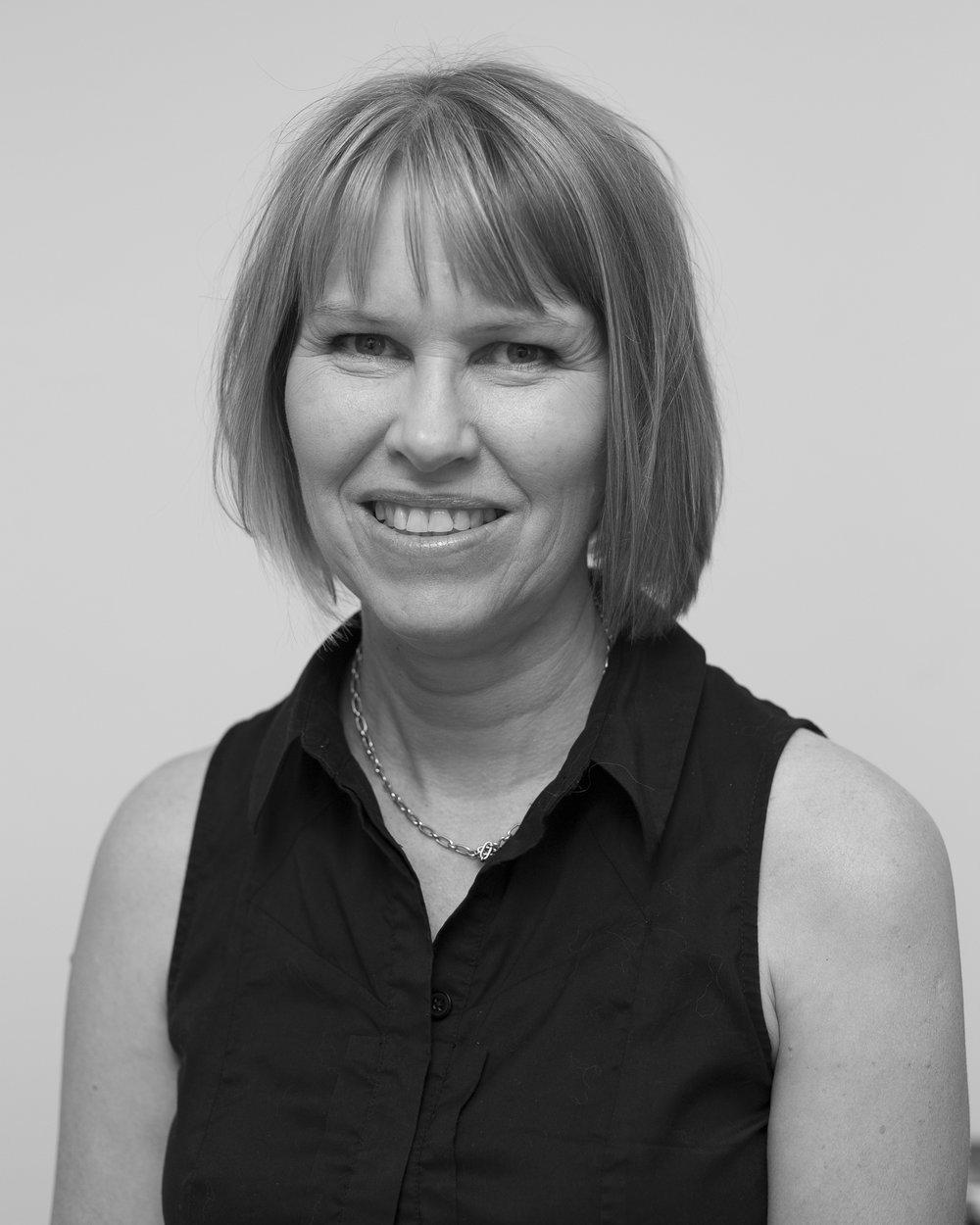 Donna Lambie