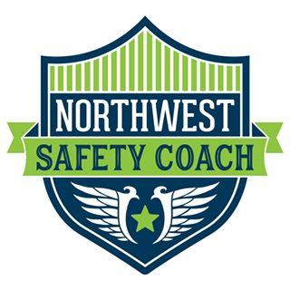 Northwest Safety Coach