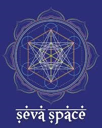 Seva Space Yoga