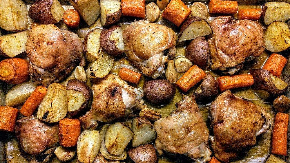 food-2931447_1280.jpg