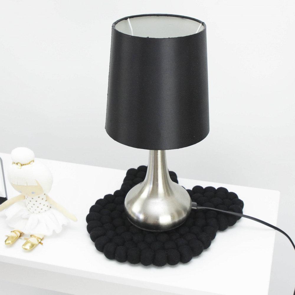 Bear Lamp Mat1.jpg